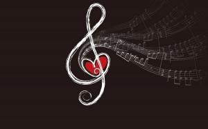 ground-key-heart-love-art-hd-wallpaper